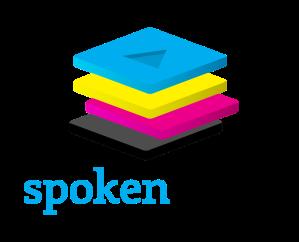 SpokenLayer