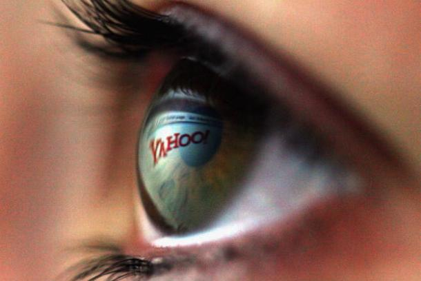 yahoo-reflected-in-eye-o