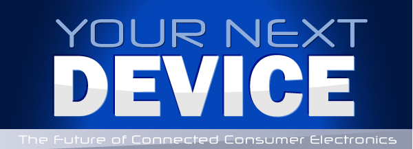 your-next-device