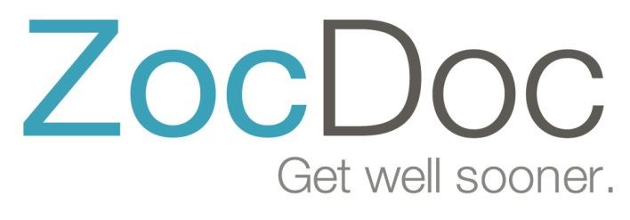 ZocDoc-Logo