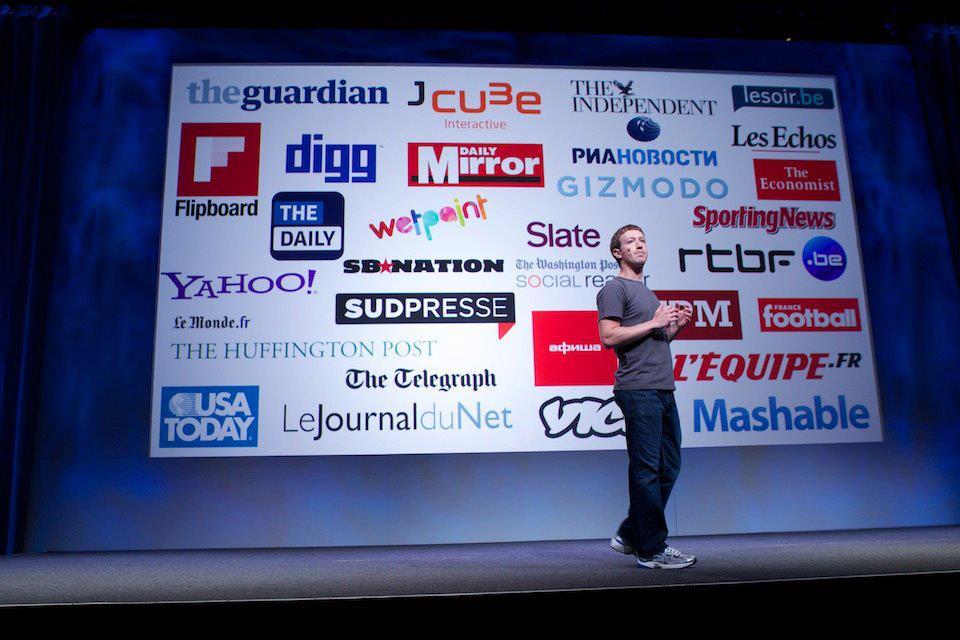 Zuckerberg-media