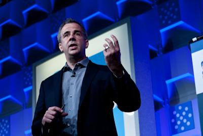 Jason Waxman Intel Structure 2012