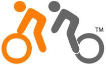 Tandem Capital logo