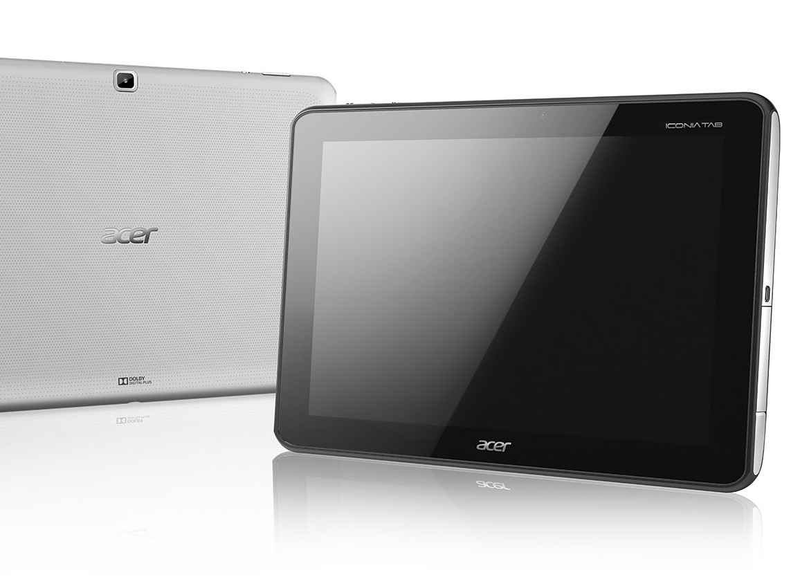 A700_black-silver-front-back
