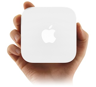 airport_express2