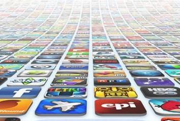 App-Store-25-billion-apps.tiff-