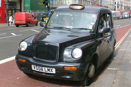 blackcab-cc-careyhimself
