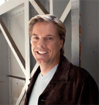 John Bruggeman, Traxpay CEO