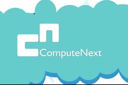 computenext