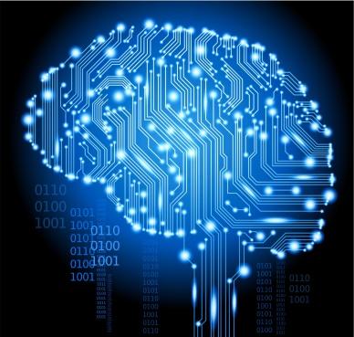 http://gigaom2.files.wordpress.com/2012/06/data-brain.jpg