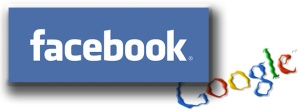 Facebook vs Google_FindYourSearch