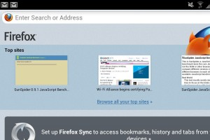 Firefox+for+Android