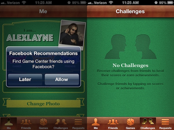 Six Game Changing Features of iOS 6 - Chartboost