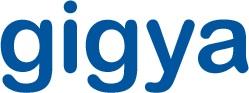 gI_84133_Gigya_logo