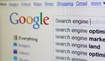 Google search engine_MoneyBlogNewz