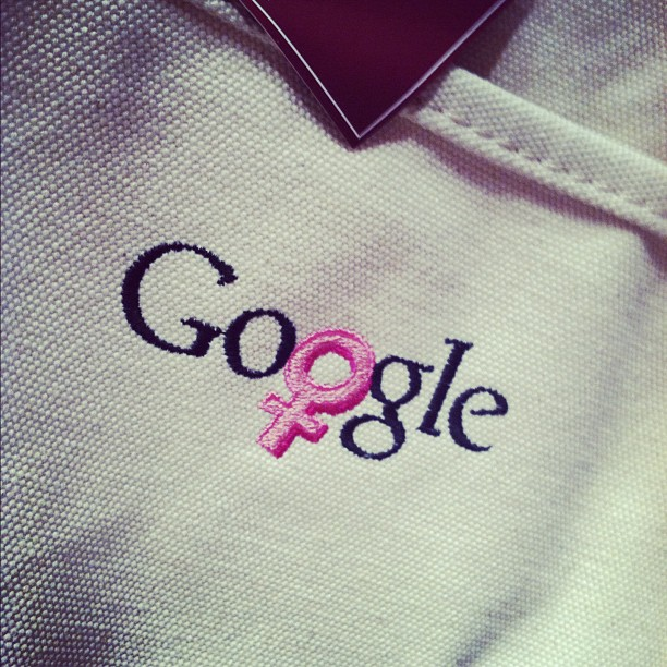 googlewomen