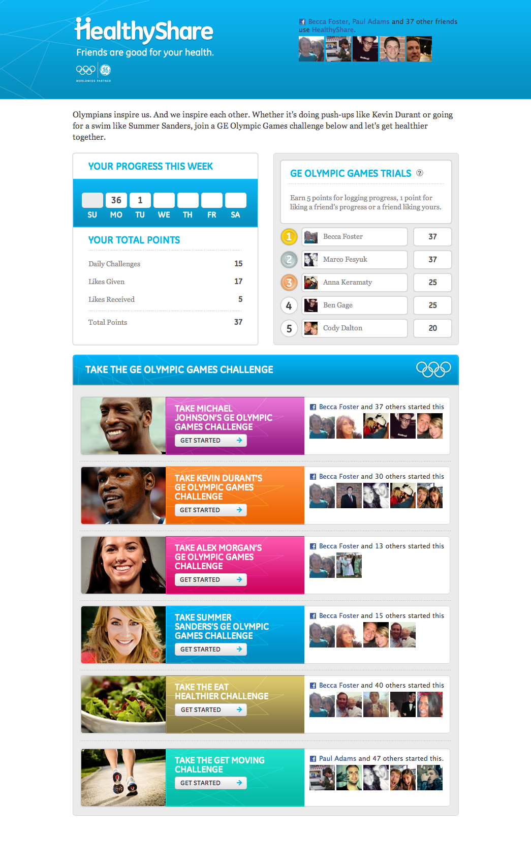 healthyshare_homepage