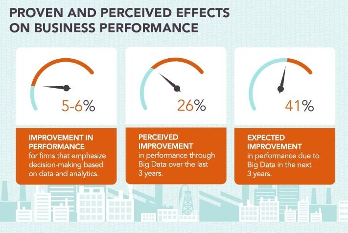 infographics_V7