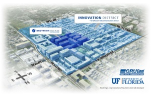 InnovationDistrictMap-Website-Final