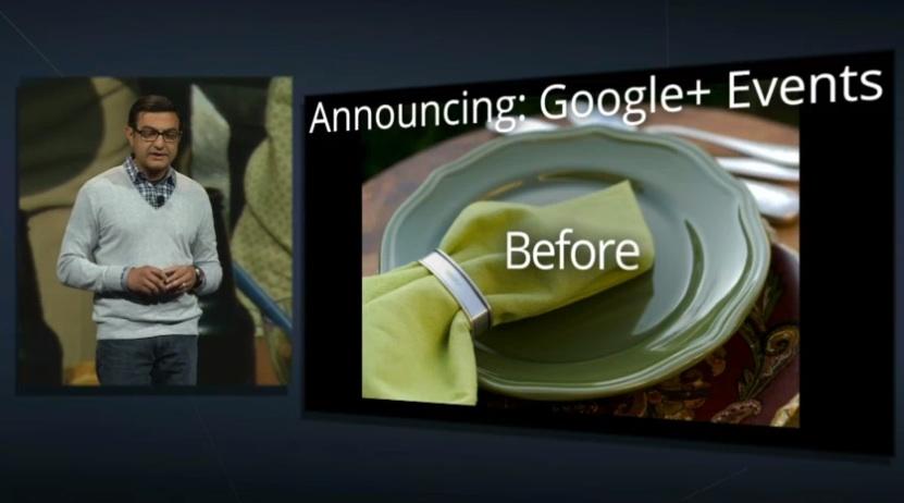 io keynote googleplus events