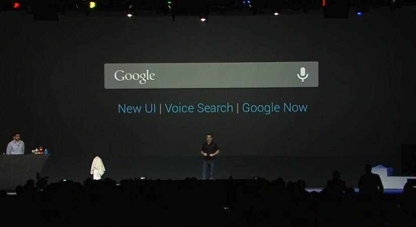 io keynote search