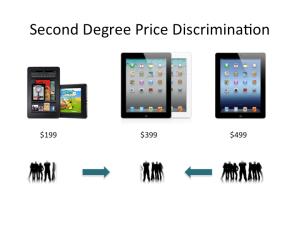 ipad2-price-discr