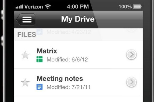 iphone-google-drive