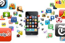 Top 5 iOS Apps for Debaters