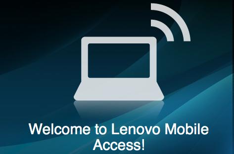 lenovo-mobile-access
