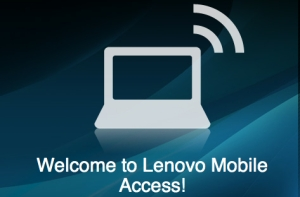 lenovo-mobile-access