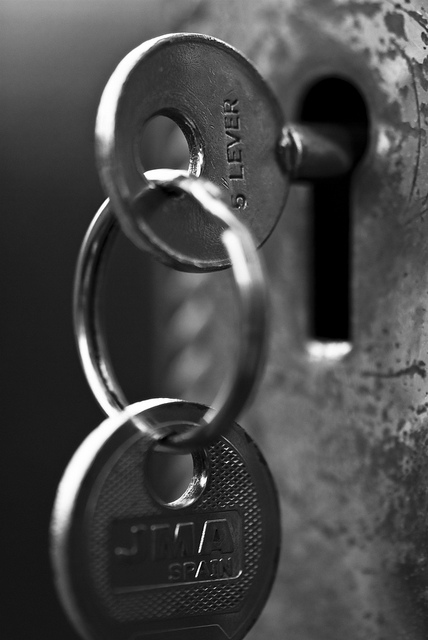 lock and key_JanetR3