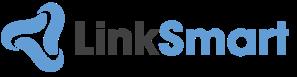 logo_linkSmart_sml_lgt_blue[1]