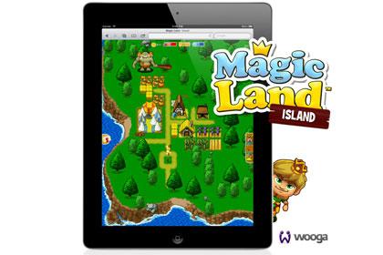 magiclandisland2