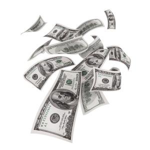 money_401K
