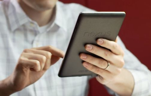 Nexus 7 photos,Nexus 7 images