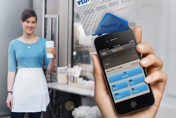 paypalhere1