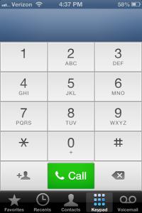 phone_ios6