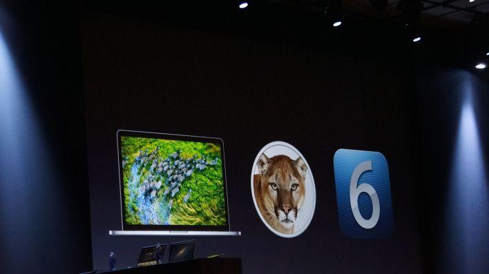 WWDC 2012 Roundup post