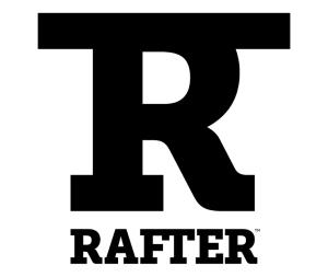 Rafter_Main_Logo
