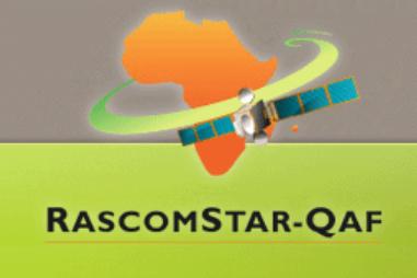 RascomStar