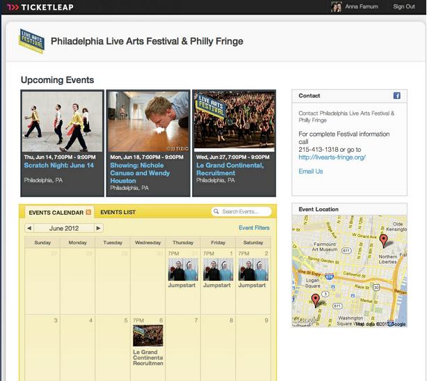Screen Shot 2012-06-25 at 7.12.31 AM