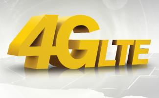 How to Unlock Samsung Galaxy S Blaze 4G SGH-T769 T-Mobile by Sim