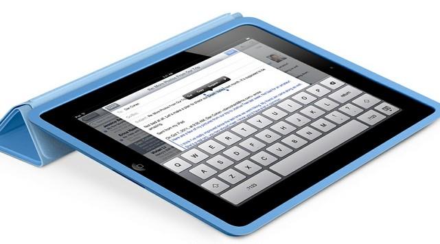 smart-case-blue