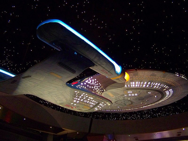 star trek enterprise_Rojer