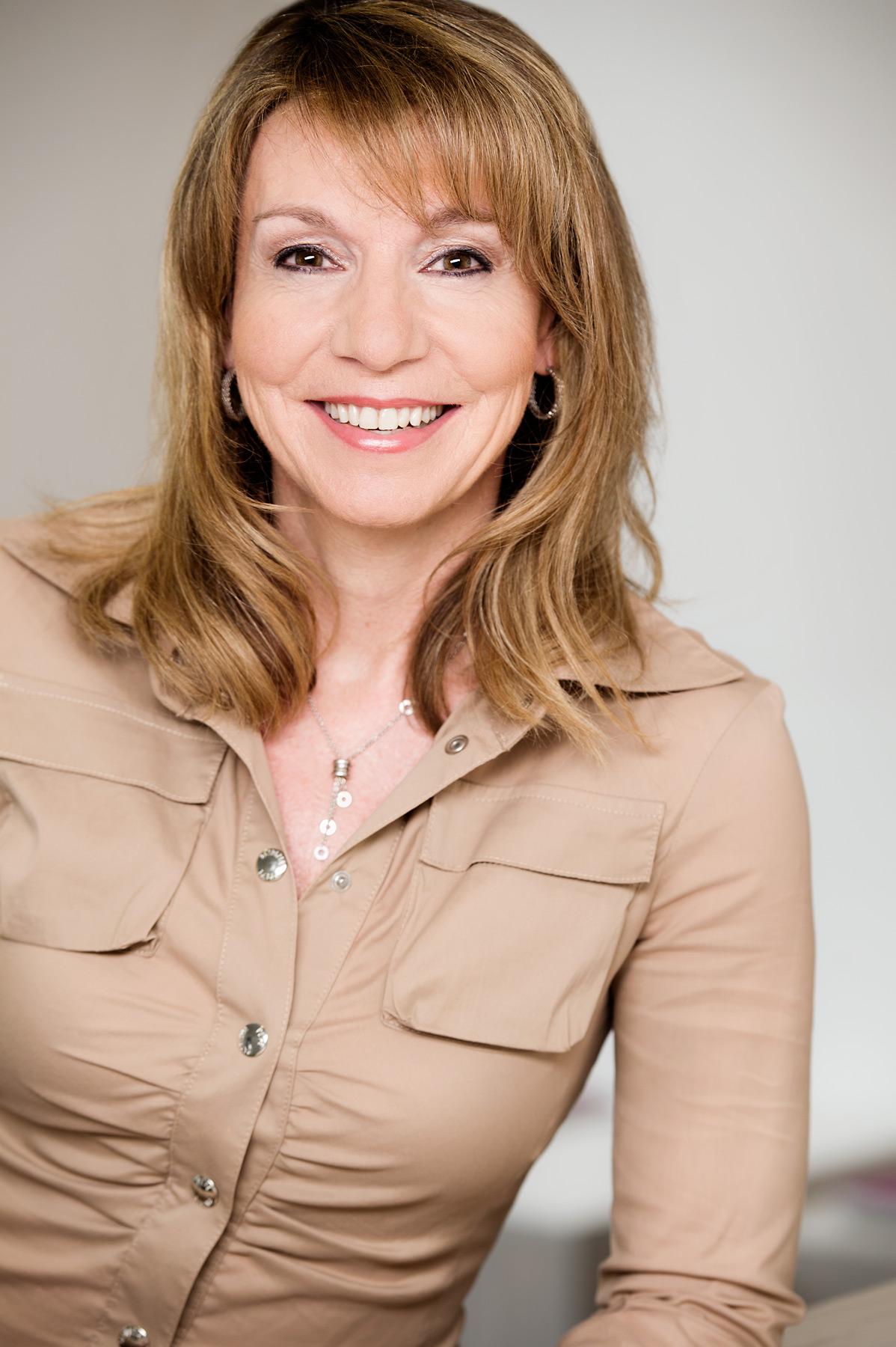 Stefanie Waehlert, Poolworks CEO