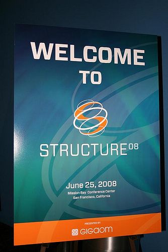 structure08sign