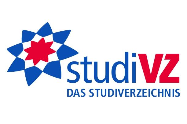 StudiVZ