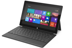 surface-touch-cover