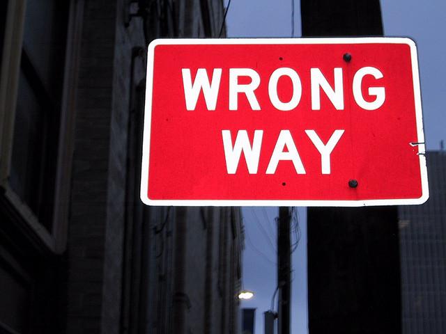 wrongway_KungPaoCajun