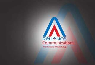 201203190936131734372-Reliance Communication  320_5